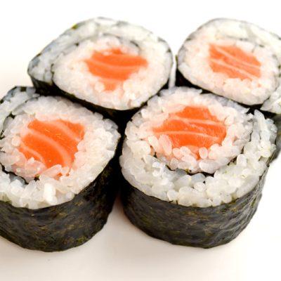 Classic-Roll_Salmon