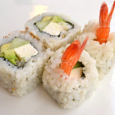 Classic-Roll_Shrimp