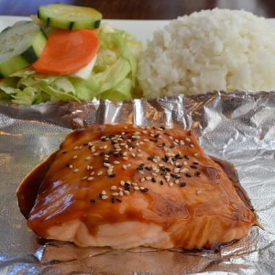 Japan-Express_Salmon-Teriyaki