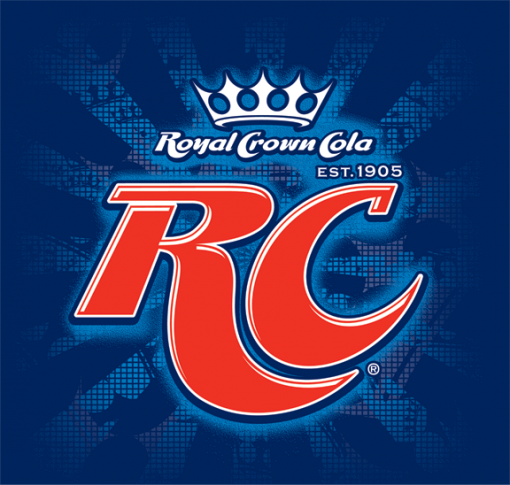 re launch of rc cola