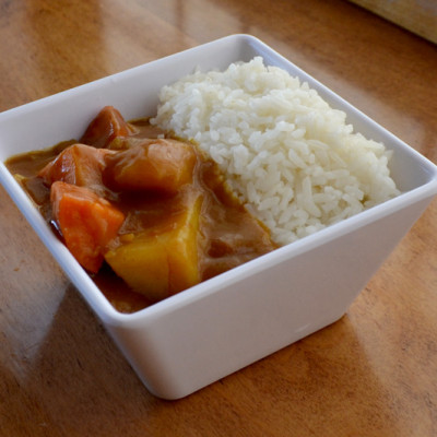 Japan-Express_Curry-Bowl_0335